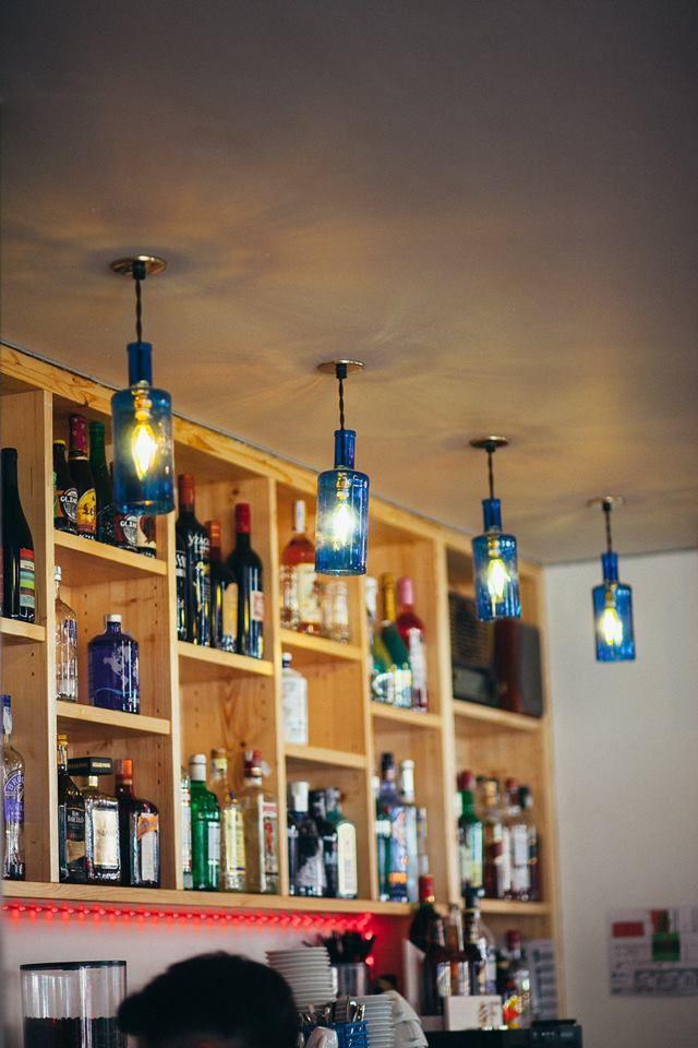Foto 23 de Restaurantes en Donostia   La Morotxita