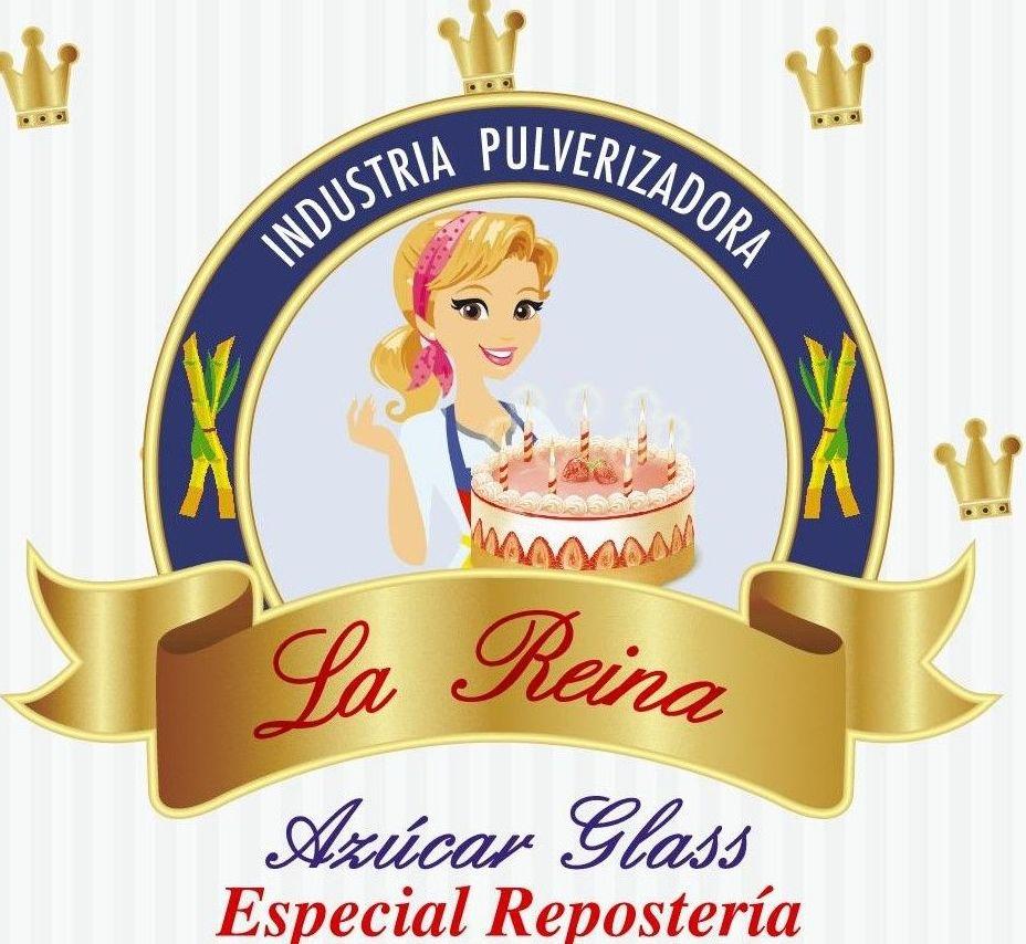 Fabricación y distribución de azúcar glass: Servicios de Industria Pulverizadora La Reina