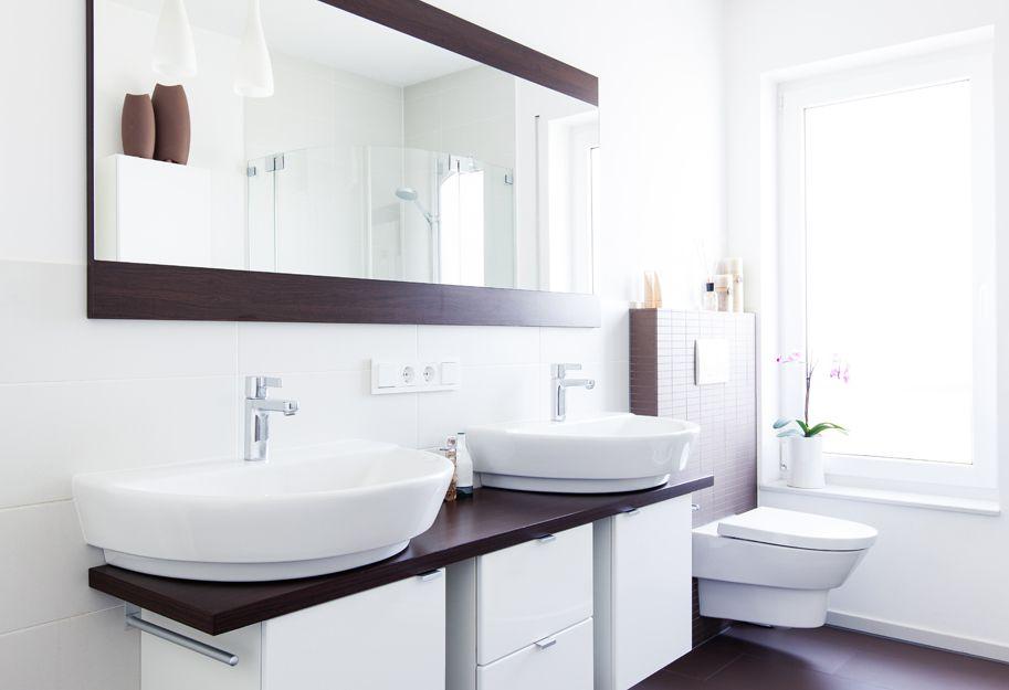 Reforma de baños en Granada