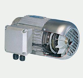 Motores Neri: Productos de Sucer Roller, S. L.