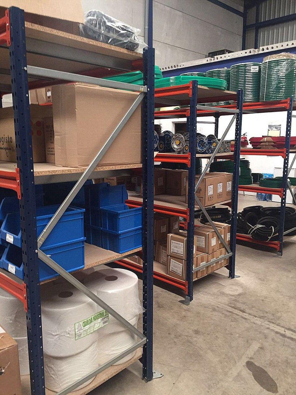 Productos químicos de mantenimiento industrial: Productos de Sucer Roller, S. L.