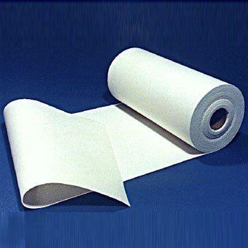 Material refractario: Productos de Sucer Roller, S. L.