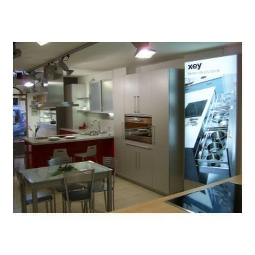 Ventajas: Productos y Servicios de Diseño Cocinas