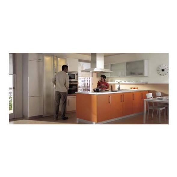 Cocinas modernas y Contemporáneas: Productos y Servicios de Diseño Cocinas