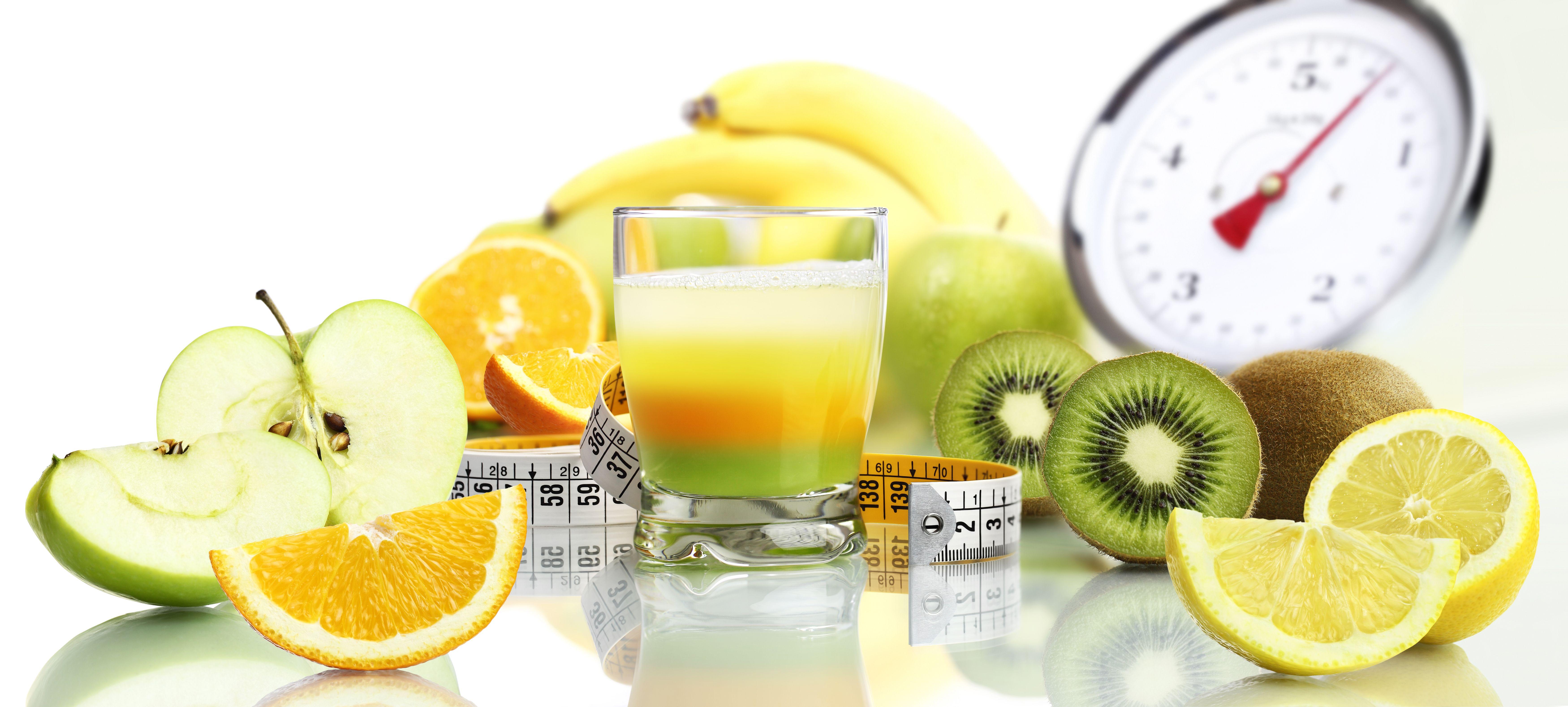 Dietas personalizadas en Burela