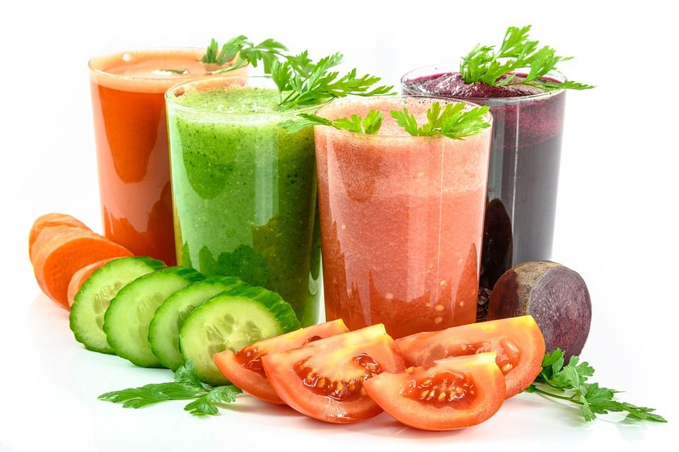 Coaching nutricional: Dietética y Nutrición de Cristina Rodil Dietista-Nutricionista