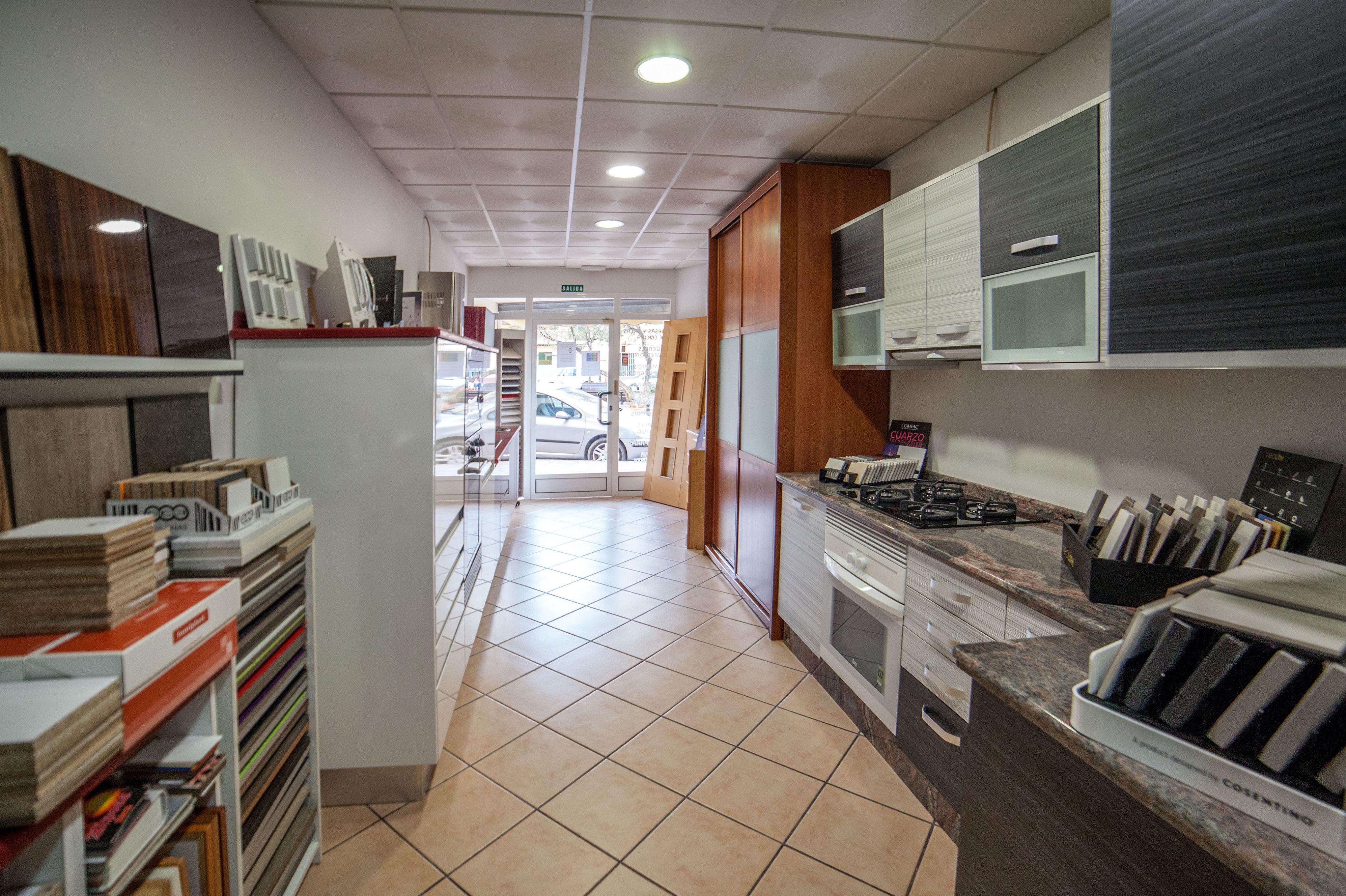 Tienda De Muebles Castellon Free Muebles Boom En Vall De Uxo With  # Muebles Naluna Castellon