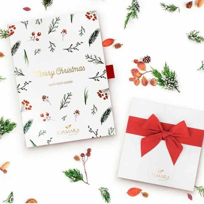 tarjeta regalo belleza y bienestar