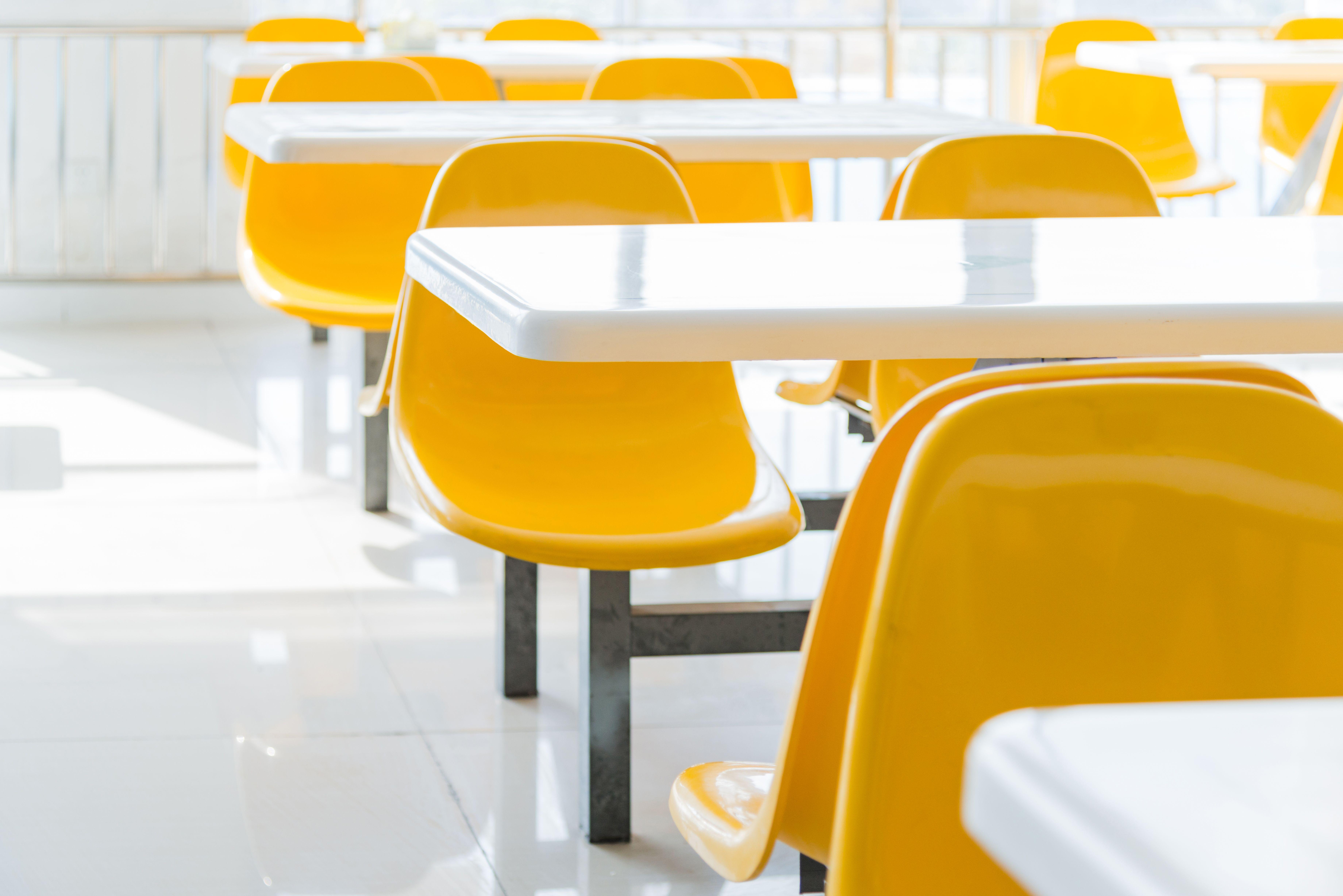 Menús para colegios en Puçol