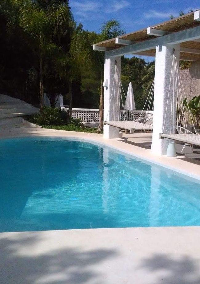 Foto 27 de Instalación de piscinas en  | Aiguanet Garden & Pool