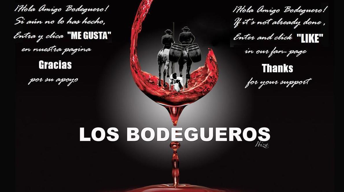 https://www.facebook.com/restaurante.losbodeguerosibiza
