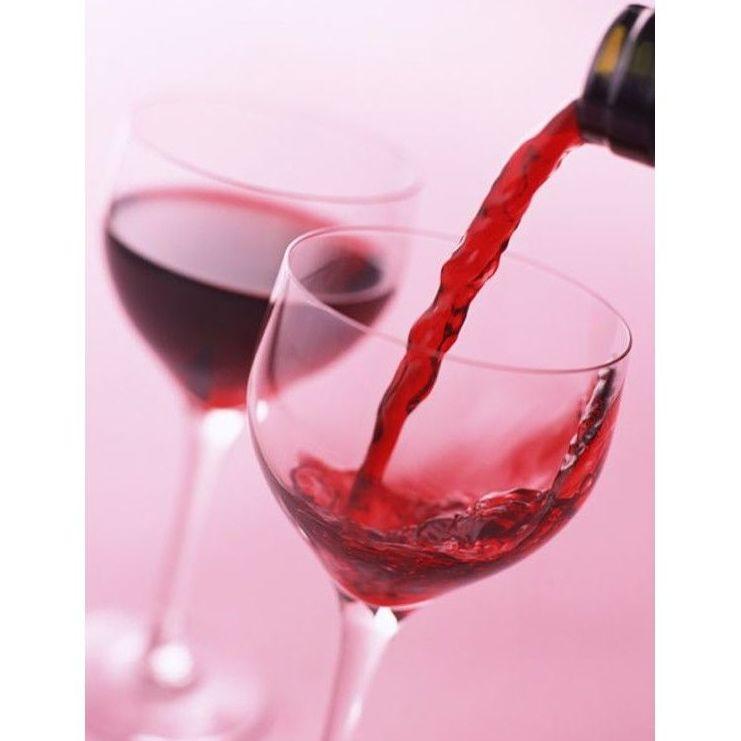 Vinos tintos : Te proponemos de Los Bodegueros