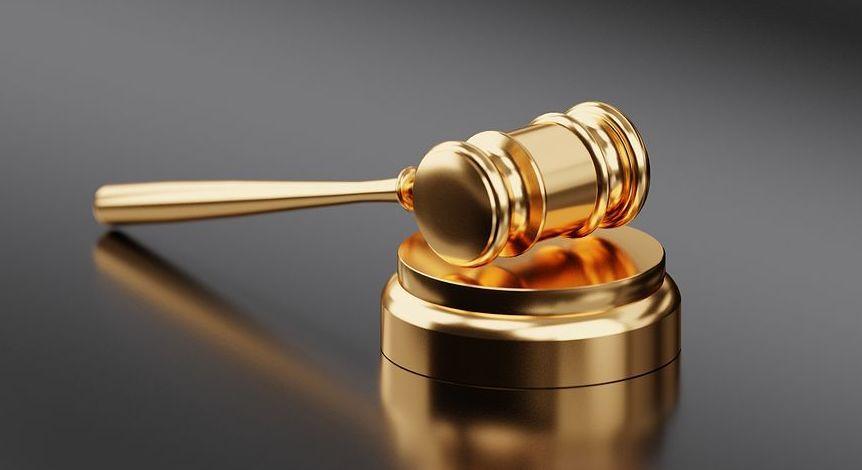 Asesoramiento jurídico: Áreas de práctica de Abogados López Bonilla y López de Oro