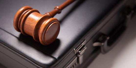 Derecho penal y civil Aranjuez