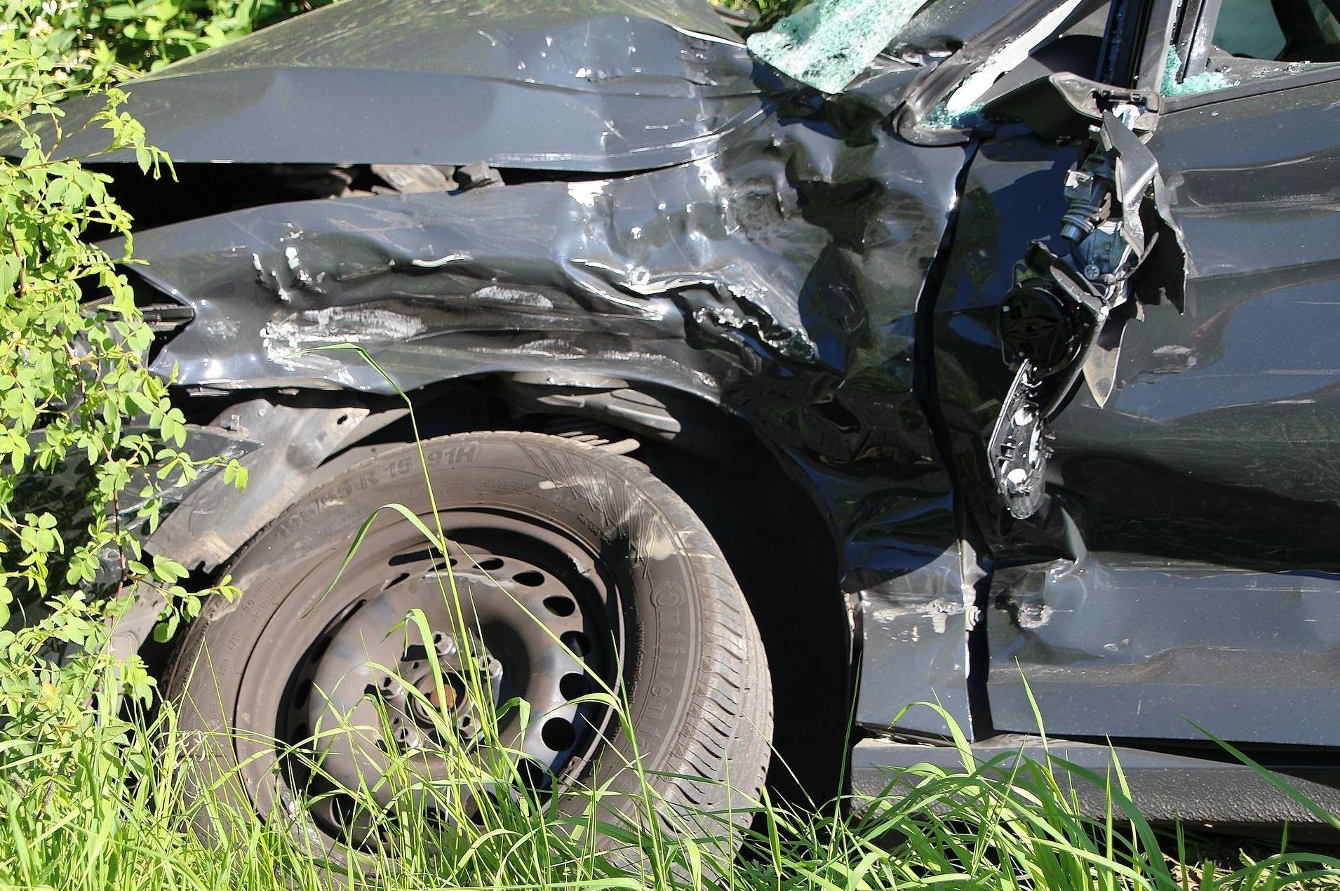 Accidentes de tráfico: Áreas de práctica de LB & LO                  López Bonilla & López de Oro  ABOGADOS
