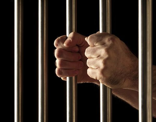 Penal: Áreas de práctica de Abogados López Bonilla y López de Oro
