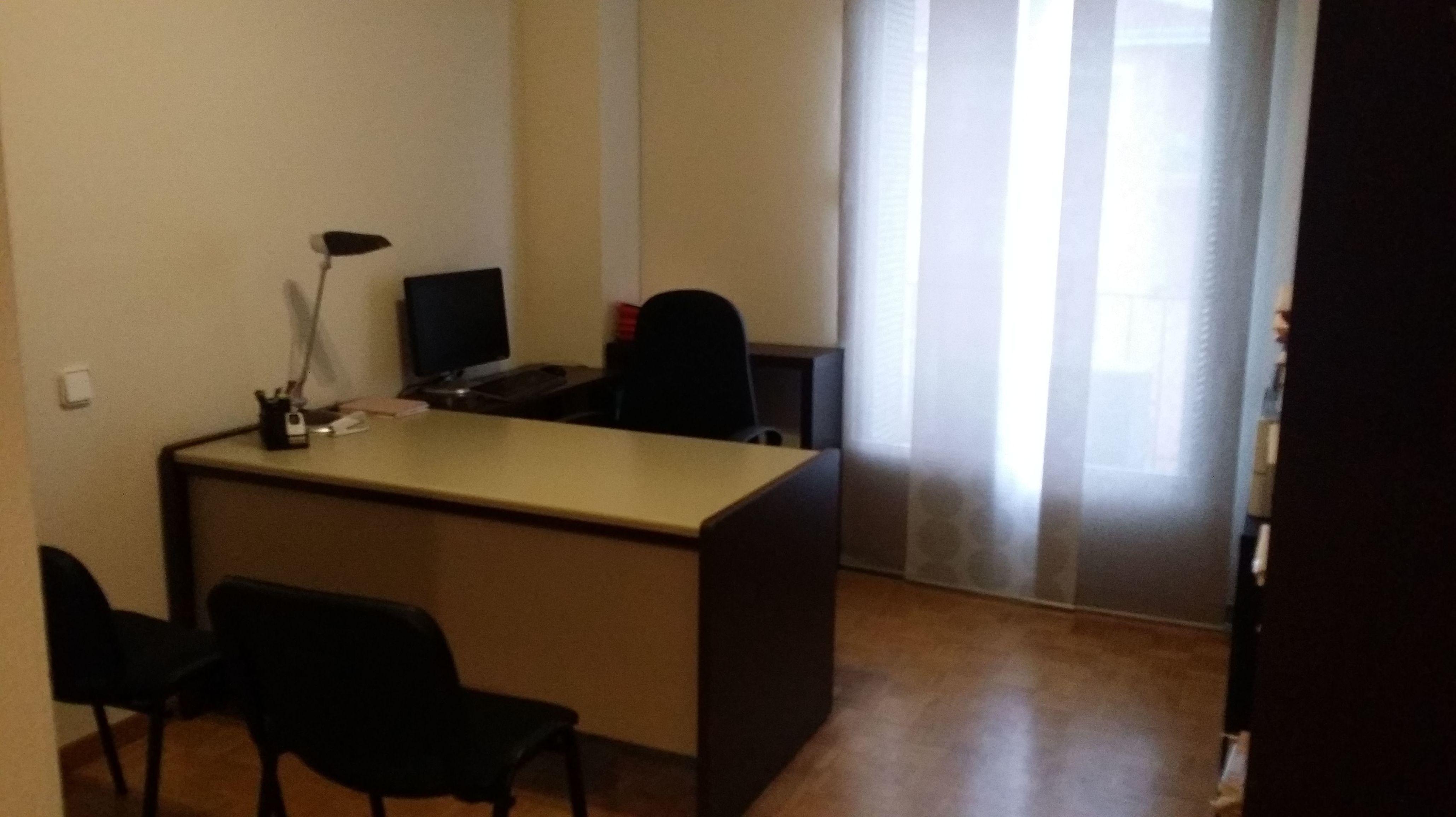 Participación en preferentes Aranjuez