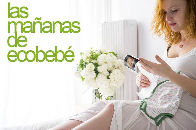 LAS MAÑANAS DE ECOBEBÉ 5D