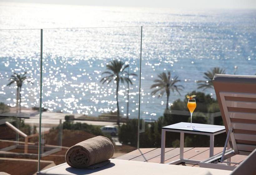 Disfruta de unas maravillosas vacaciones con nuestra agencia en Murcia