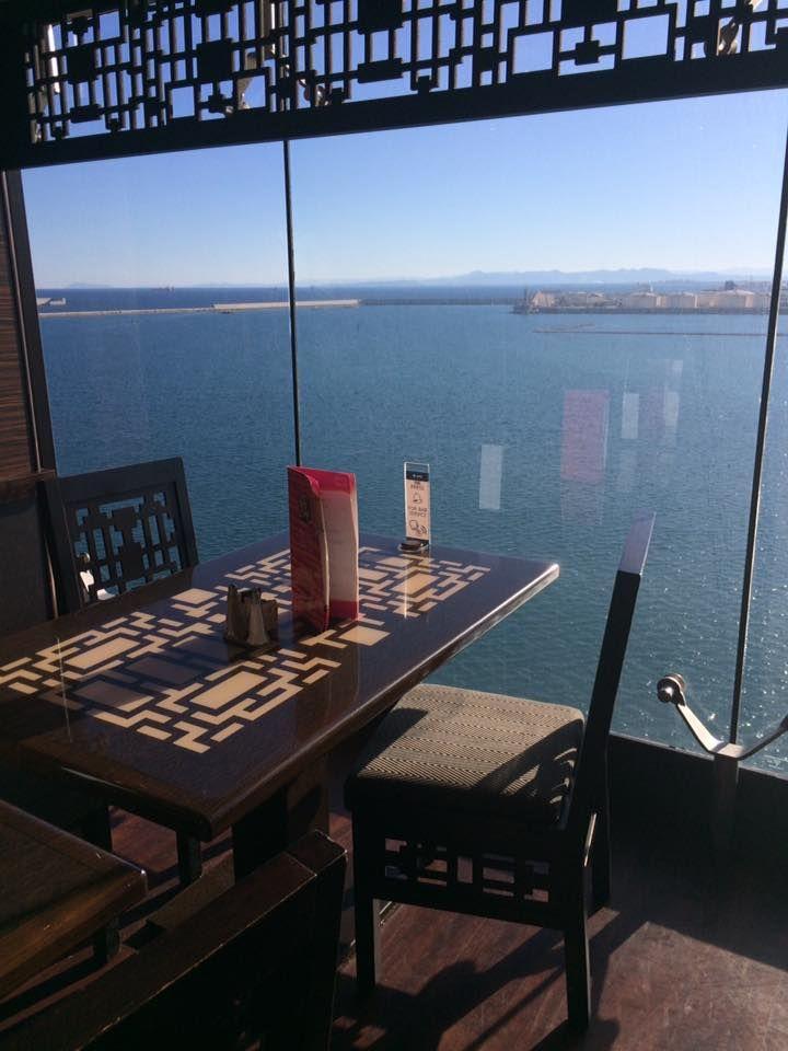 Sol y relax con nuestros viajes desde Murcia
