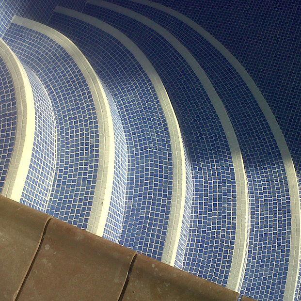 Foto 27 de Piscinas (instalación y mantenimiento) en Santa Lucía de Tirajana | Piscinas y Plastificados Anhara S.L.