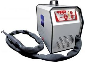 Fire F30: Productos de Maquidosa, S.L.