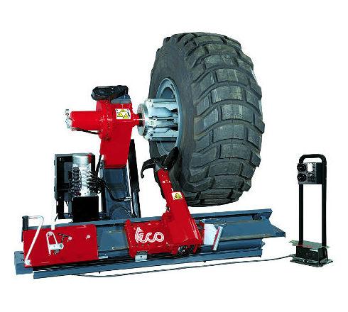TECO 58A