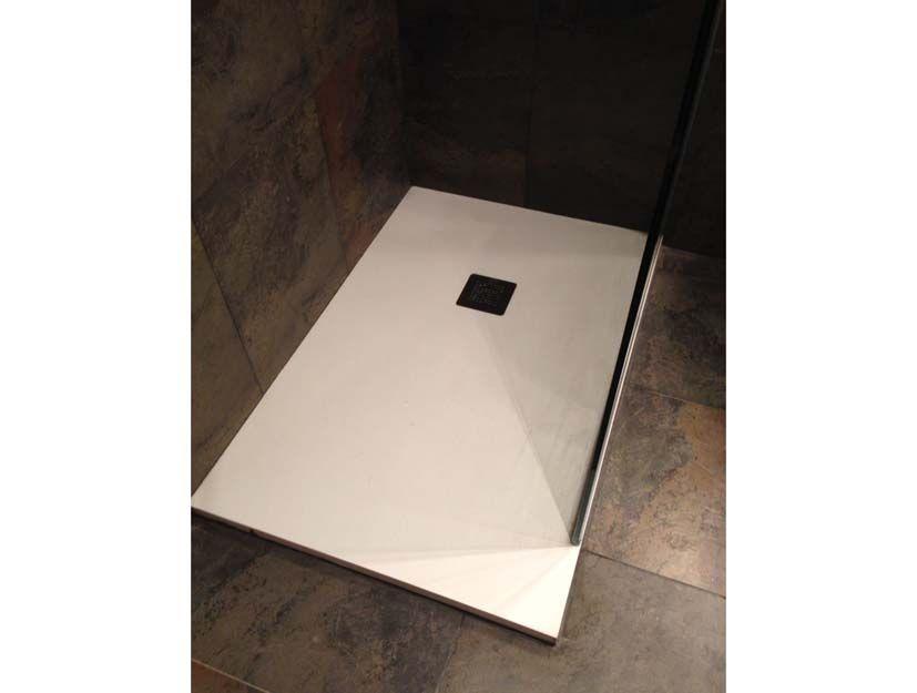 Cambio de bañera por plato de ducha en Terrassa
