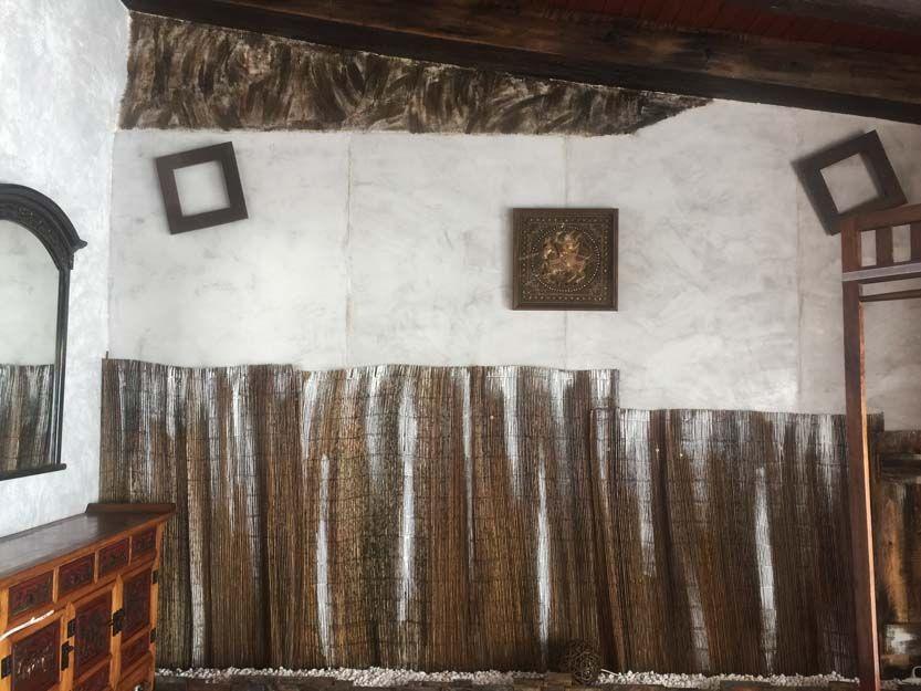 Decoración de interiores en Terrassa