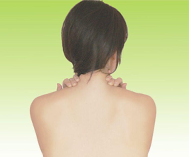 Osteopatía en Girona