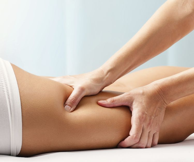 Fisioterapia en Girona