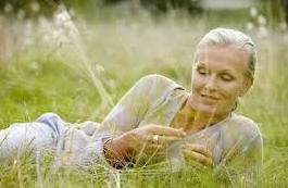 Menopausia: Servicios de Ginecología y Obstetricia