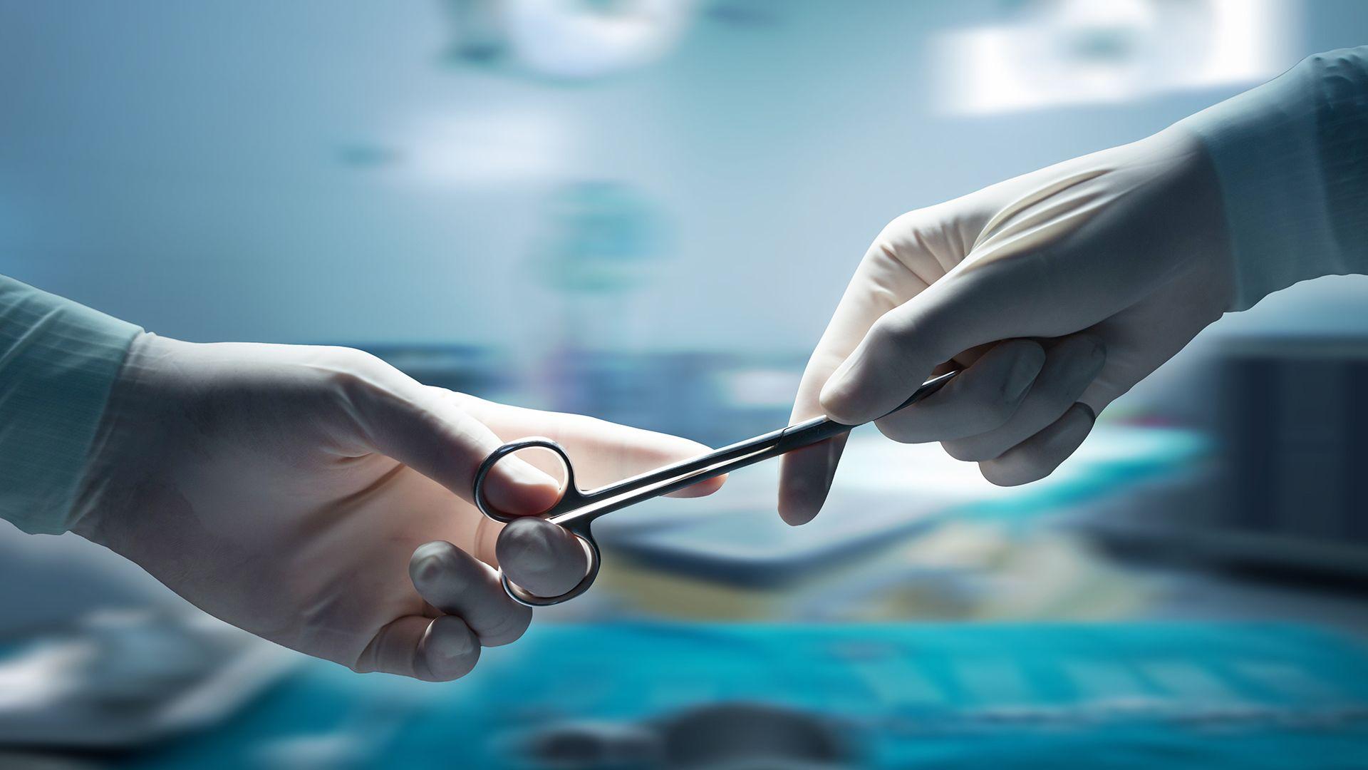 Rejuvenecimiento vaginal Elche
