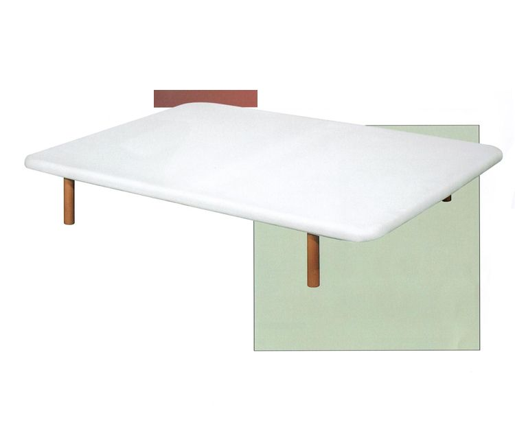 Bases tapizadas: Productos de dtó confort