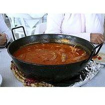 Platos típicos de Ibiza: Le ofrecemos de Restaurante 2000