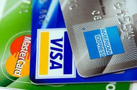 Métodos de pago: Le ofrecemos de Restaurante 2000