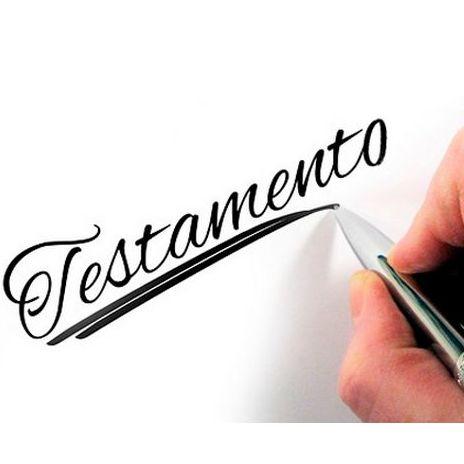 Derecho civil: Servicios de Ernesto Ollero Abogados