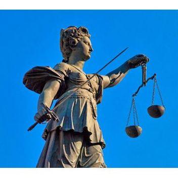 Derecho marítimo: Servicios de Ernesto Ollero Abogados