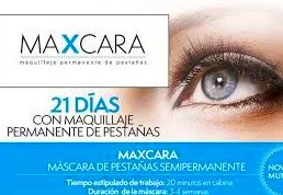 Máscara semipermanente: Tratamientos y Productos  de Chic Beauty Center