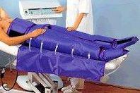 Presoterapia: Tratamientos y Productos  de Chic Beauty Center
