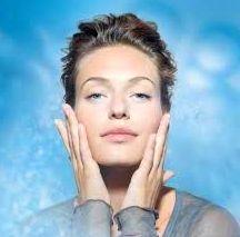 Tratamiento Thalgoderm: Tratamientos y Productos  de Chic Beauty Center