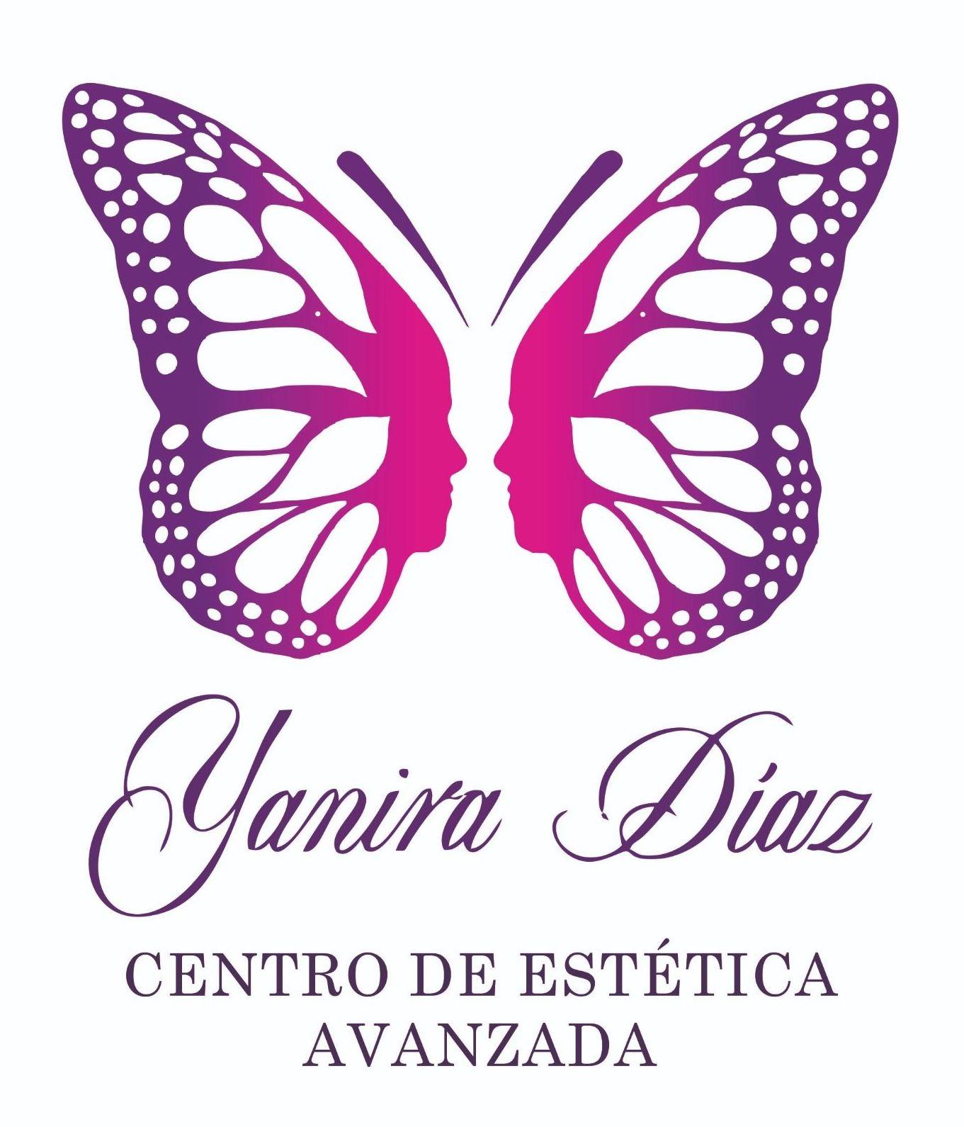 Foto 1 de Centro de estética en  | Yanira Díaz Estética Avanzada
