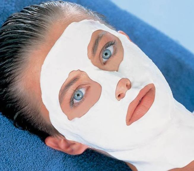 Tratamiento Hydra Ressourcant Thalgo -Tratamiento Hydra Revitalizante: Tratamientos y Productos  de Chic Beauty Center