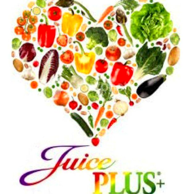 Cambia tu vida con Juice PLUS+ en CHIC BEAUTY CENTER (25 Septiembre)