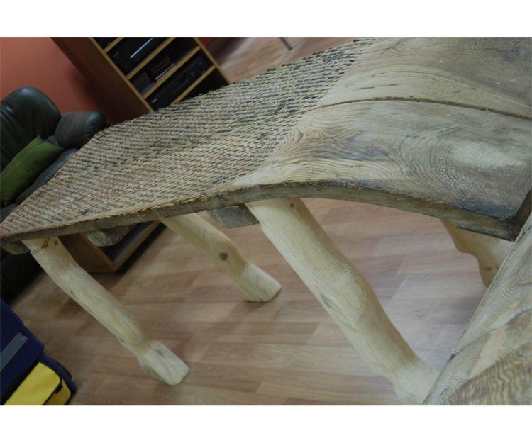 Mesas a medida en Sahagún, León