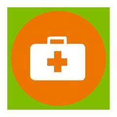 Planes preventivos de salud: Servicios de Clínica Veterinaria Animalium