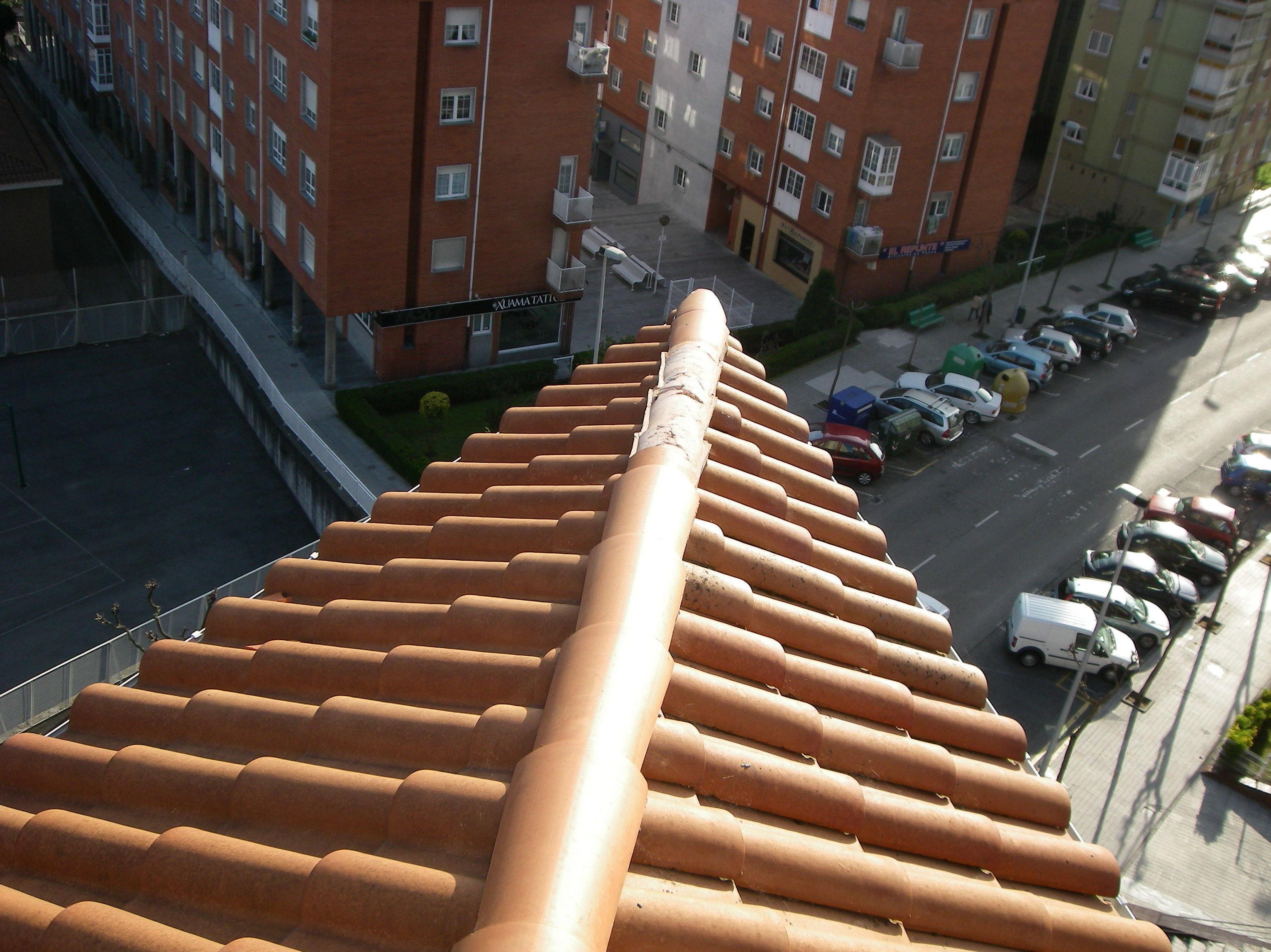 Foto 16 de Reformas integrales en Avilés   Construcciones y Reformas La Villa