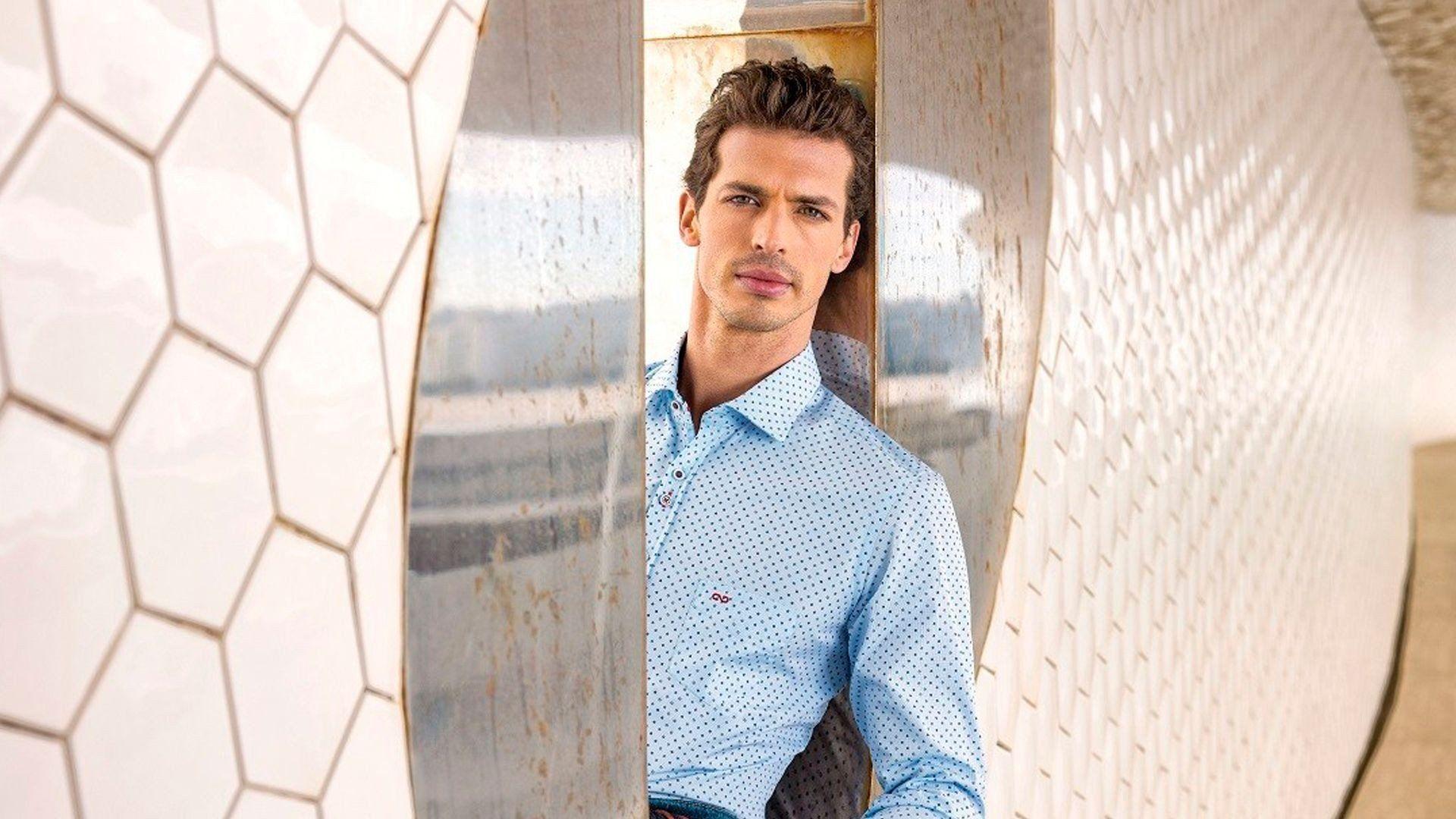 Foto 23 de Tienda de ropa de hombre en  | GUIRADO