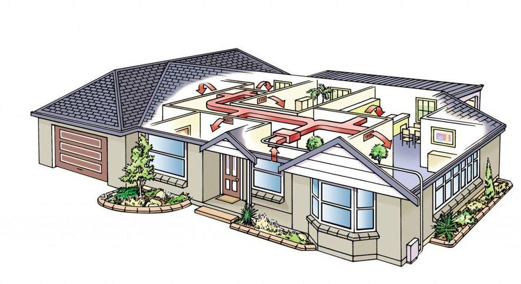 Aire Acondicionado: Consejos para ahorrar en su consumo