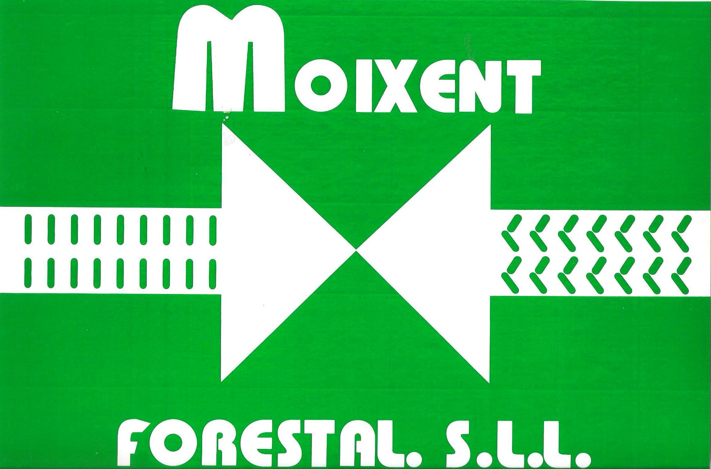Especialistas en el mundo forestal y en el conocimiento de las condiciones del medio
